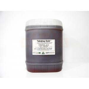 extracto-de-lupulo-tetrahop-bote-de-20-kgs